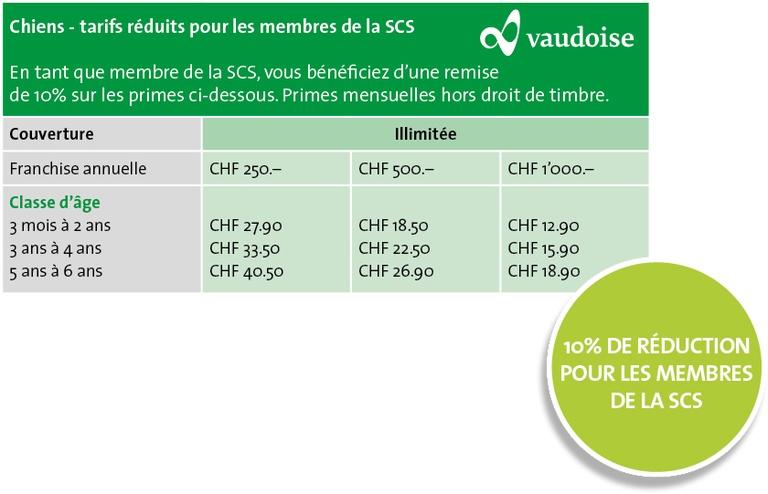 vaudoise-fr.png