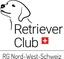 Logo RG NW-Schweiz.jpg