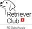 Logo RG Ostschweiz.jpg