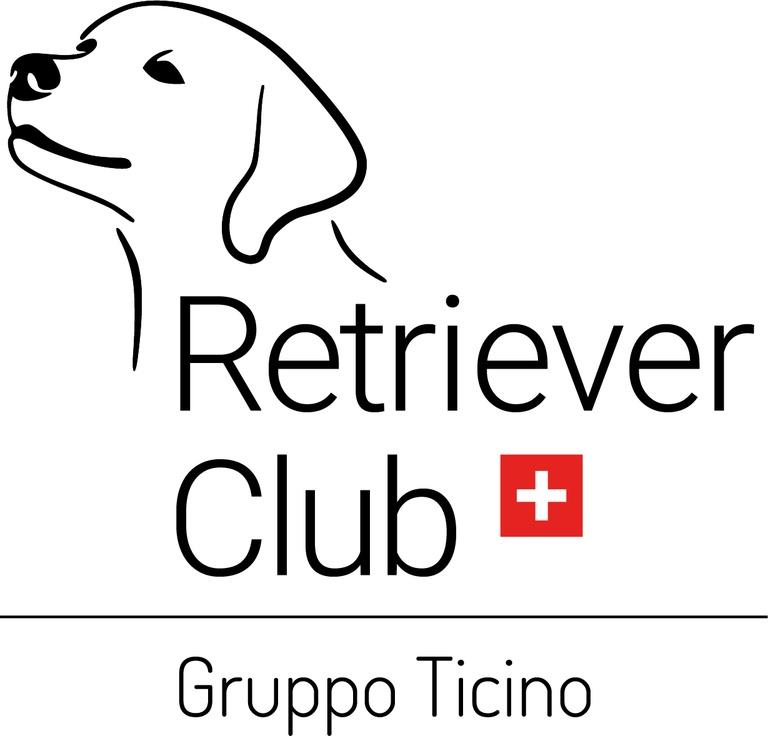 Logo RG Tessin.jpg