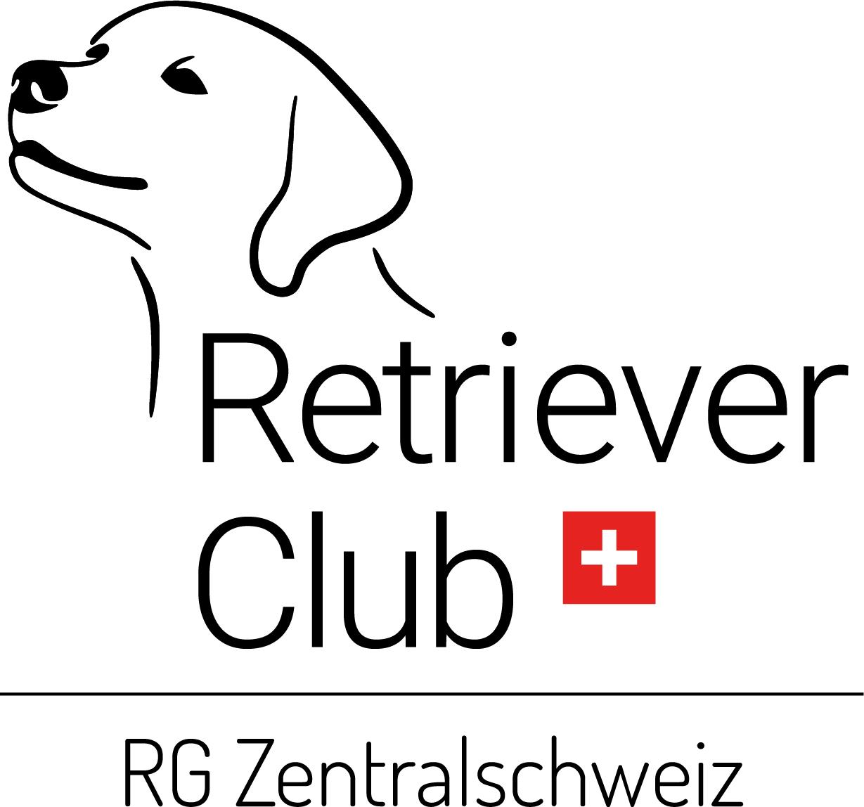 Logo RG Zentralschweiz.jpg