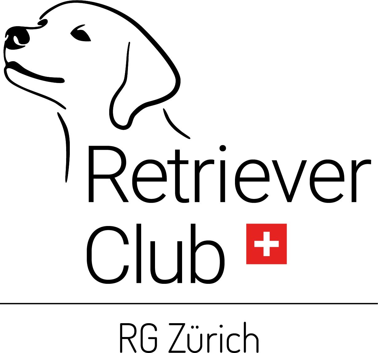 Logo RG Zuerich.jpg