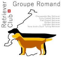 Logo Groupe Romand.jpg