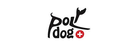 logo-poly-dog.jpg
