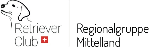 Logo RG Mittelland.jpg