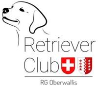 Logo RG Oberwallis.jpg