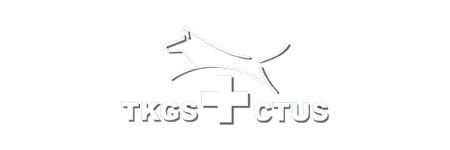 logo-tkgs.png