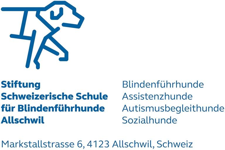 SSSfB_Logo_mit_Adresse_web.jpg